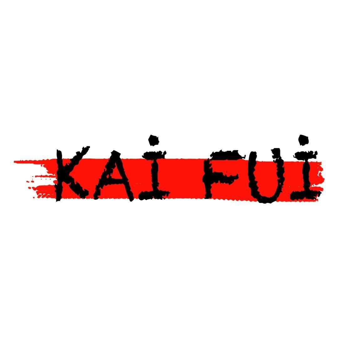 KAI FUI