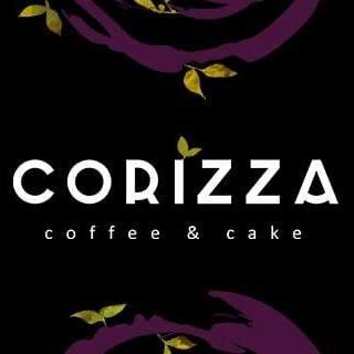 Corizza espresso bar