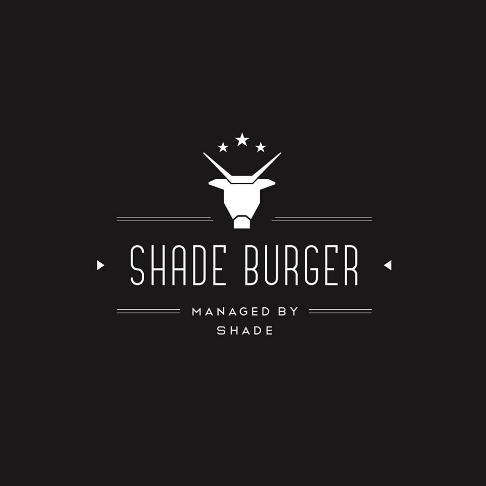 Shade Burger - Шейд Бургер