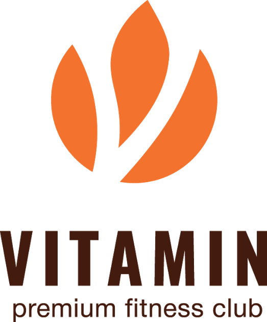 Premium Fitness Club Vitamin
