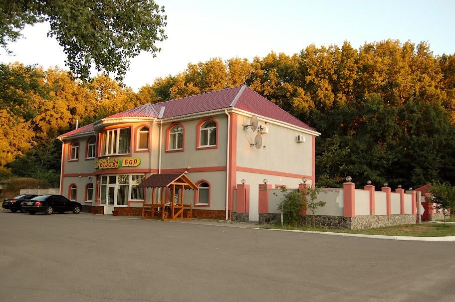 Визави - Vizavi