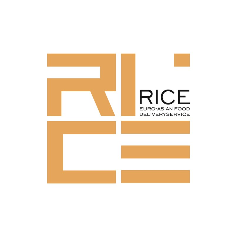 Rice - Райс