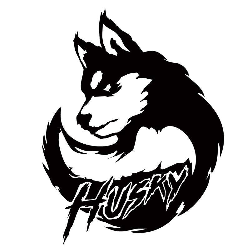 Husky Airsoft