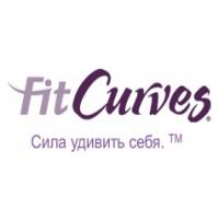 FitCurves - Фит Кервз (на Шевченко)