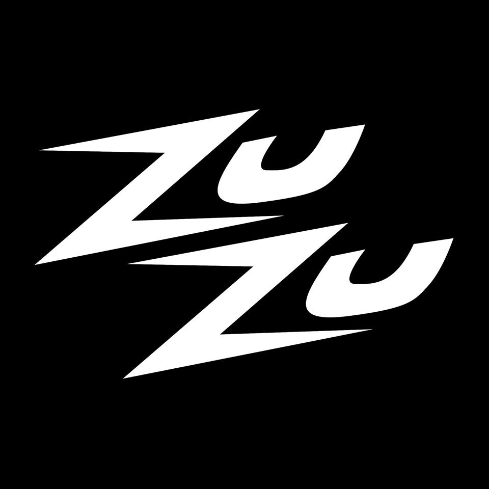 ZUZU sushi