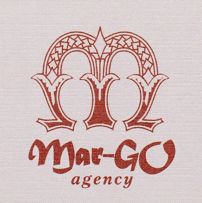 Агенція моделей Марго