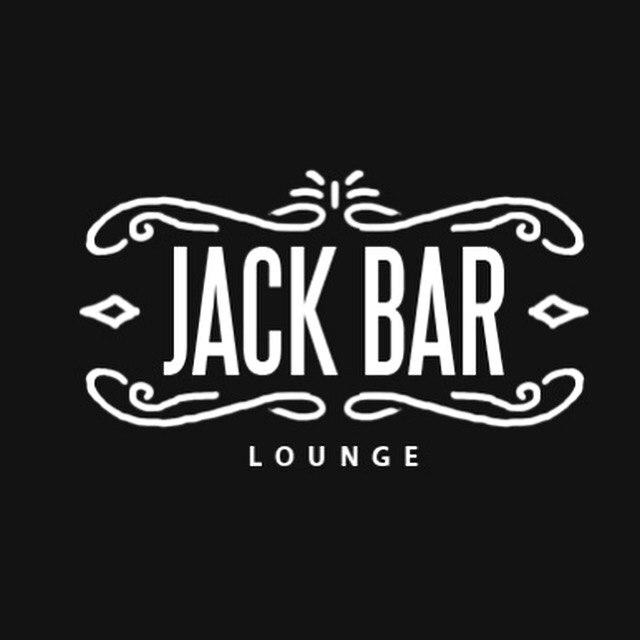 Jack Bar