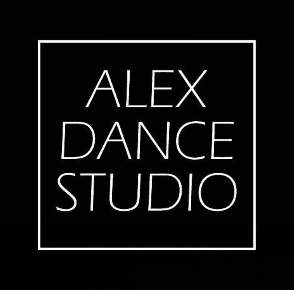 Alex Dance Studio