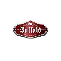 Buffalo или Хмельной бык (на Великотырновской)