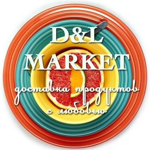 D&L Market