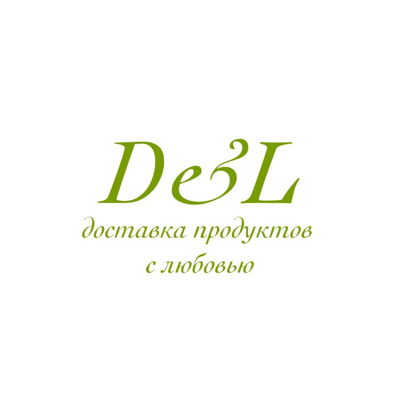 Електронний супермаркет продуктів з безкоштовною доставкою D&L