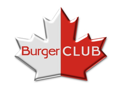 Burger Club - Бургер Клаб (на Котляревского)