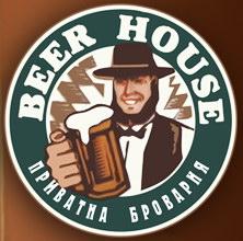 Beer House - Прима Пицца на Куйбышева