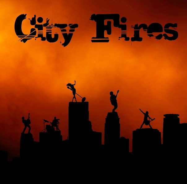 City Fires