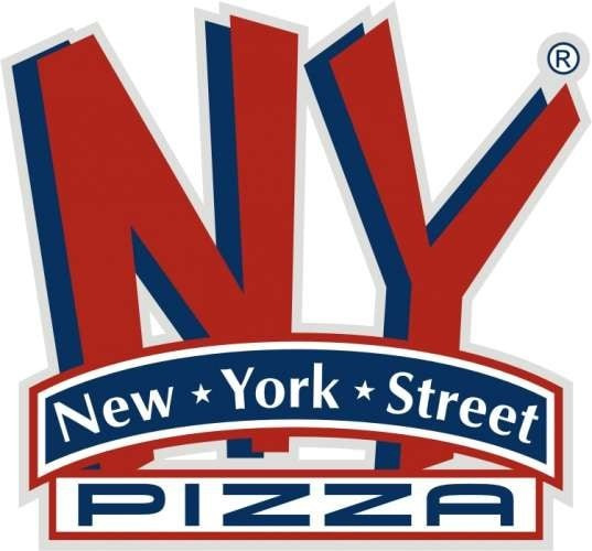 New York Street Pizza