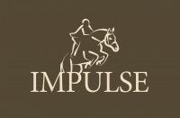 Импульс - Impuls